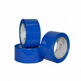 Blue Block out screen tape (36yds)