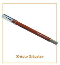 X-Acto Gripster Soft Grip Knife
