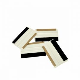 Gap MM 5001 Felt and PTFE Squeegee